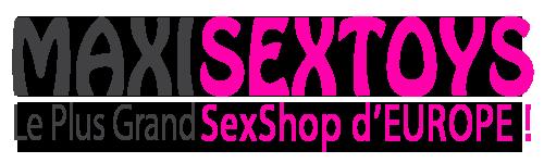 MAXISEXTOYS.com